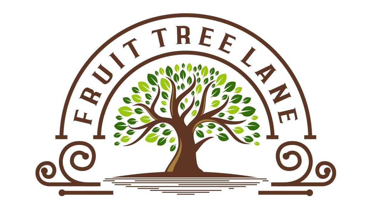 Fruit Tree Lane